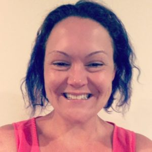 An image of Therapy Pro Social Worker Danielle Forrest
