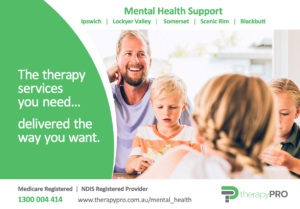 Mental Health Therapy Services Therapy Pro