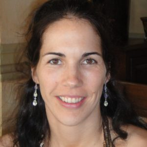 An image of Cathy Davidson, psychologist with Therapy Pro with Therapy Pro