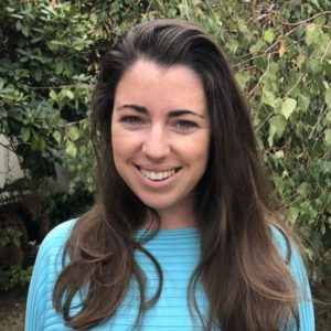 An image of Cassandra Keel Psychologist with Therapy Pro