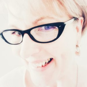 An image of Fiona McColl, clinical social worker with Therapy Pro